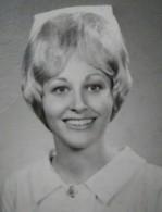 Vicki Runda