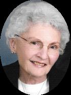 Mary Heemsoth