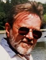Norman Coles