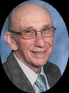 Roland Woebbeking