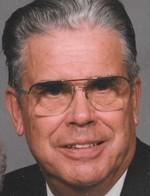 Daniel Purvis