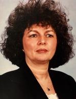 Cletia Karwoski