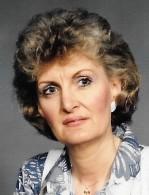 JoAnn Hatfield