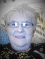 Jeanne Burton