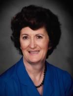 Phyllis Landin-Redding