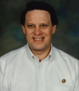 Phillip Bennett Obituary - Fort Wayne, IN | FairHaven
